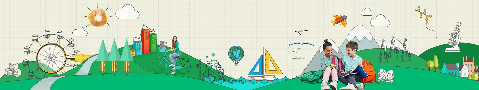 IXL – Ixl Maths Worksheets