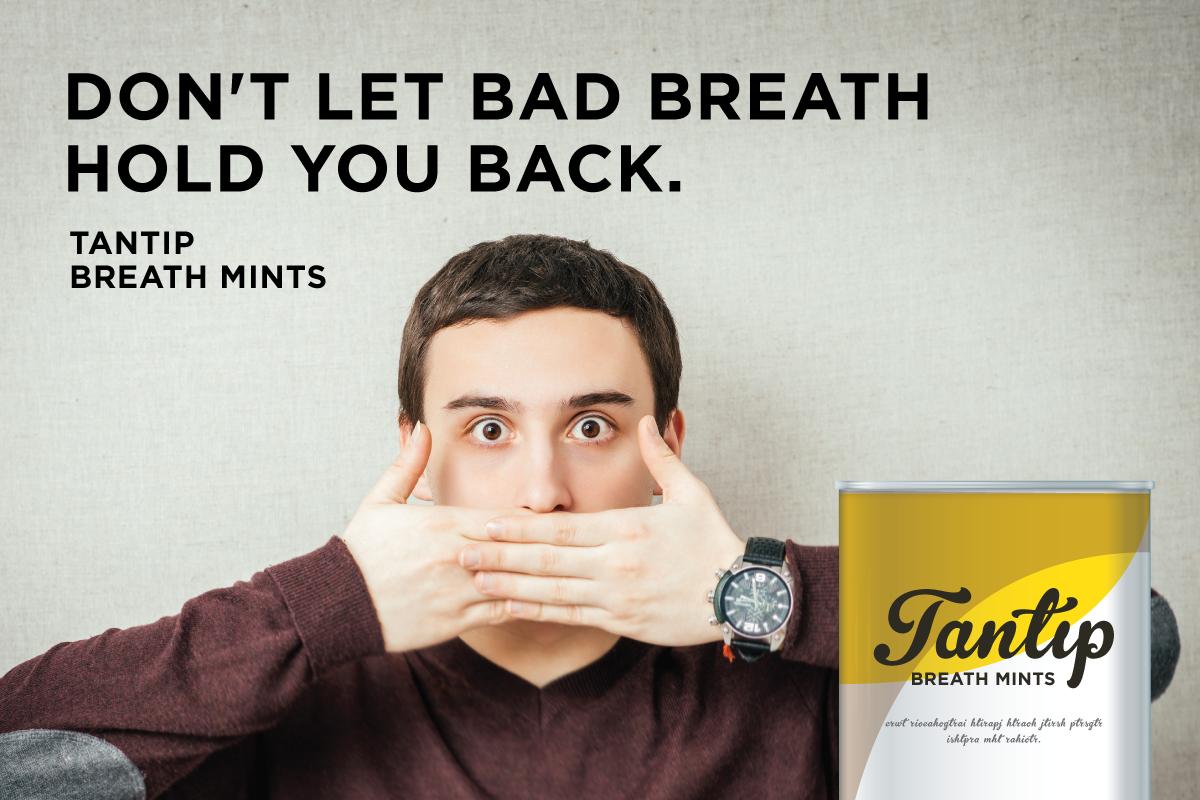 advertisements that use pathos